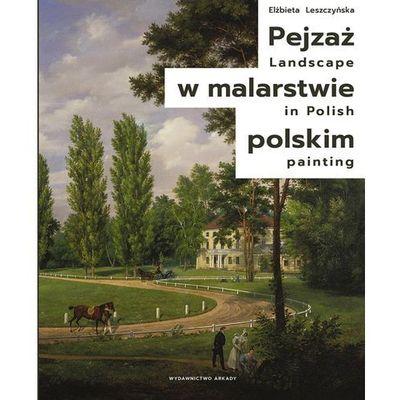 Podręczniki Arkady InBook.pl