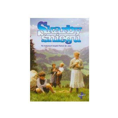 Filmy familijne VOCATIO InBook.pl