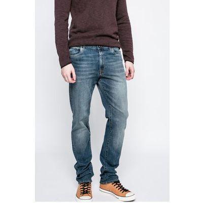 78dc0f631d200 Odzież męska Trussardi Jeans ceny, opinie, recenzje - accpol.pl