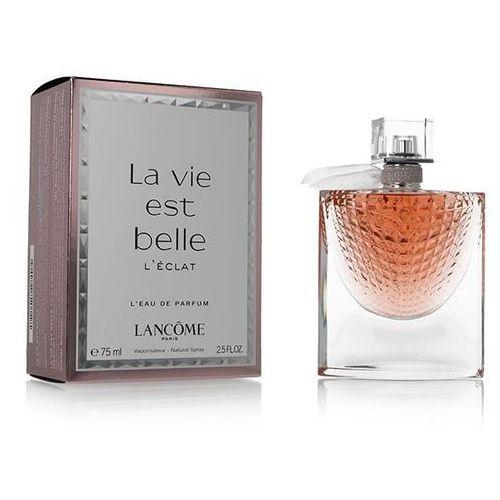 Lancome La Vie Est Belle Woman 75ml EdP