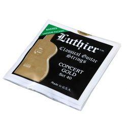 Struny do gitary  Luthier muzyczny.pl