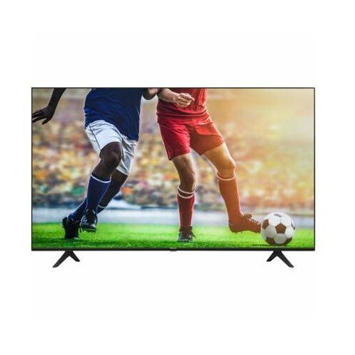 TV LED Hisense 75A7100F