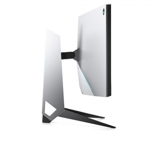 LED Dell AW3418DW