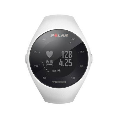 Smartwatche Polar Neonet.pl