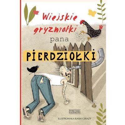E-booki Zysk i S-ka