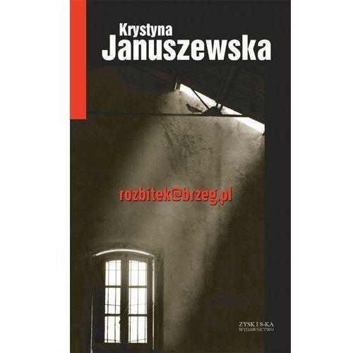 Rozbitek@brzeg.pl, Zysk i S-ka