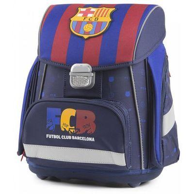 1145d24050468 Karton P+P plecak szkolny Premium FC Barcelona (8595096775106) Mall.pl