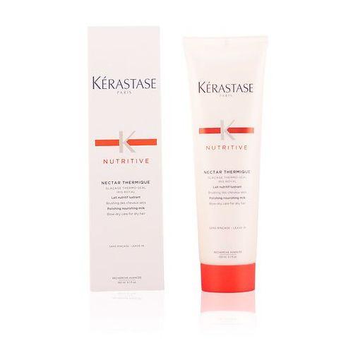 Kérastase Nutritive Nectar Thermique 150ml (3474636382736)
