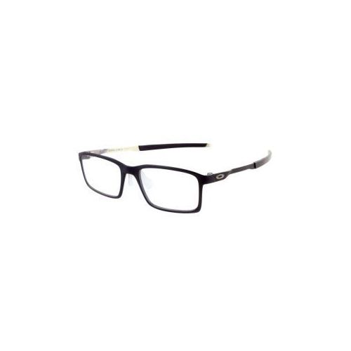 Oakley Okulary steel line s ox 8097-0154