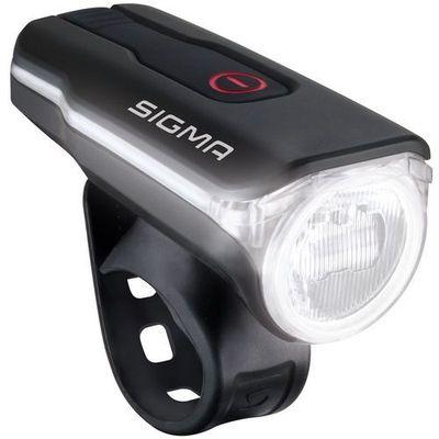 Oświetlenie rowerowe SIGMA SPORT Bikester