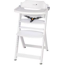 Krzesła i stoliki  Safety 1st Mall.pl