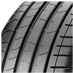 Pirelli P Zero L.S. 245/35 R20 95 W