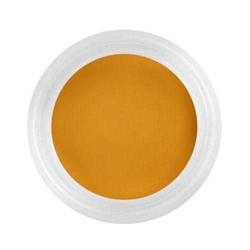 Kryolan hd cream liner (sunshine) kremowy eye liner - sunshine (19321)