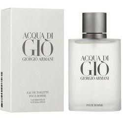 Pozostałe zapachy  Giorgio Armani Perfumeria-EUFORIA