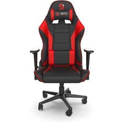 Fotele gamingowe SPC GEAR ELECTRO.pl