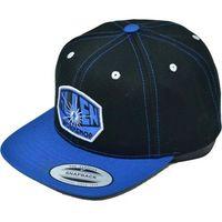 czapka z daszkiem ALIEN WORKSHOP - Og Logo Youth Black (CERNA) rozmiar: OS