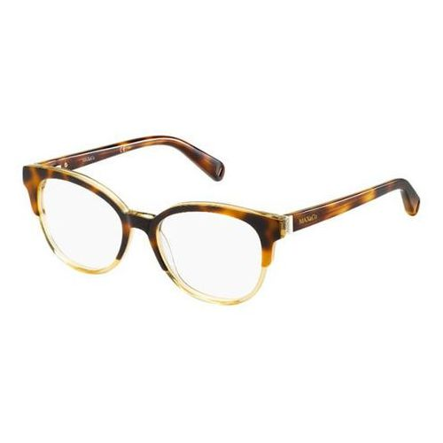 Okulary korekcyjne 273 jro Max & co