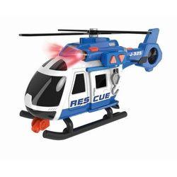 Helikoptery  Dumel InBook.pl