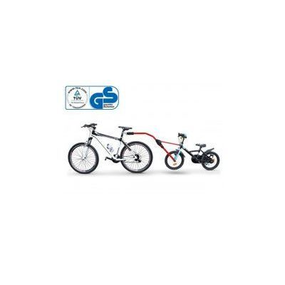 Narzędzia rowerowe i smary Peruzzo DostawaNaJutro.pl - sportowe...rowerowe...