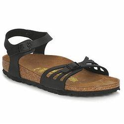 Sandały damskie  Birkenstock Spartoo