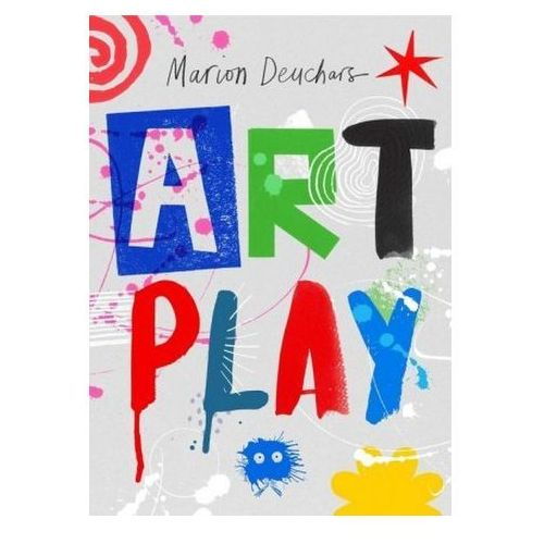 Art Play, Deuchars, Marion
