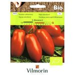 Vilmorin Pomidor san marzano 2 (5907617321236)