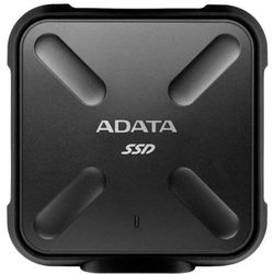 Pozostałe akcesoria komputerowe  ADATA Media Expert