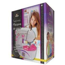 Maszyny do szycia dla dzieci  Madej