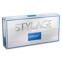 Stylage Hydro Max 1 ml