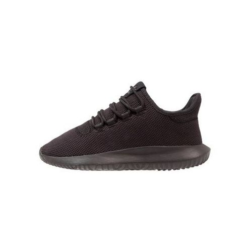 Adidas originals tubular shadow tenisówki i trampki core black/footwear white