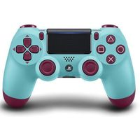 Kontroler SONY DualShock 4 V2 Blue Berry