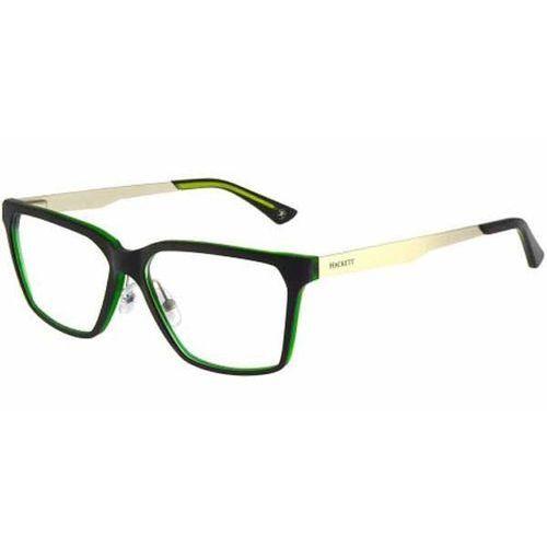 Okulary korekcyjne hek1156 074 Hackett