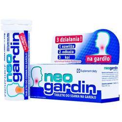 Tabletki przeciwbólowe  uni-phar sp z o.o. Apteka Zdro-Vita