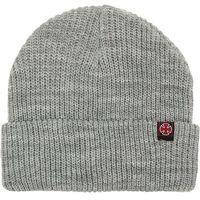 czapka zimowa INDEPENDENT - Edge Beanie Heather (HEATHER) rozmiar: OS