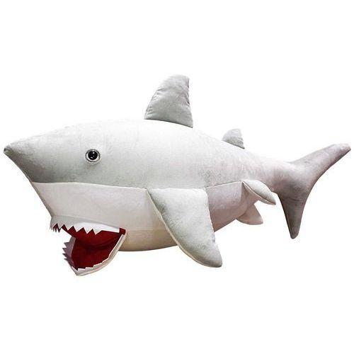 dmuchana zabawka rekin (152 cm) marki Inflate-a-mals