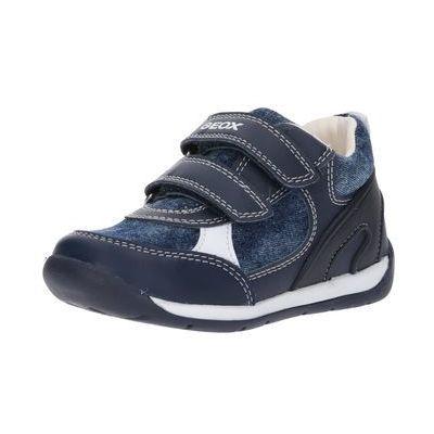 Buty sportowe dla dzieci Geox
