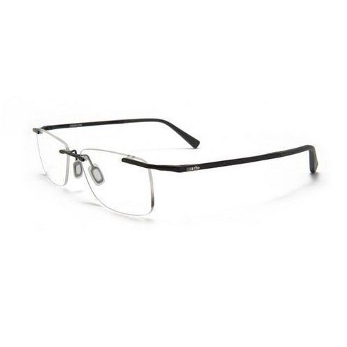 Zero rh Okulary korekcyjne + rh294v 02