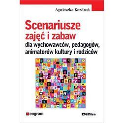 Pedagogika  Difin MegaKsiazki.pl