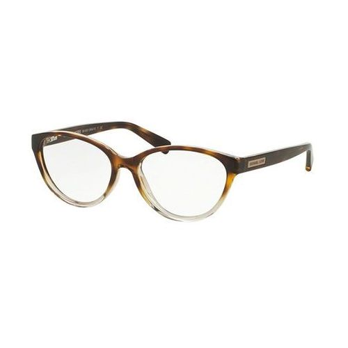 Okulary Korekcyjne Michael Kors MK8021 MITZI VI 3125