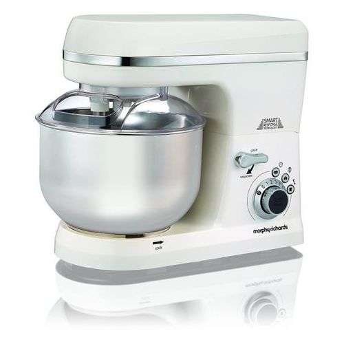 Morphy Richards 400015