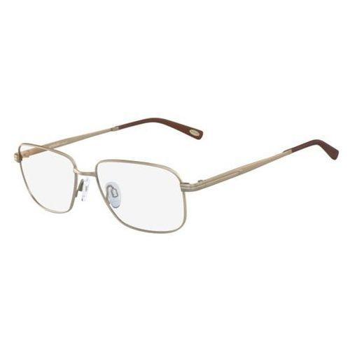 Okulary Korekcyjne Flexon Autoflex 101 710