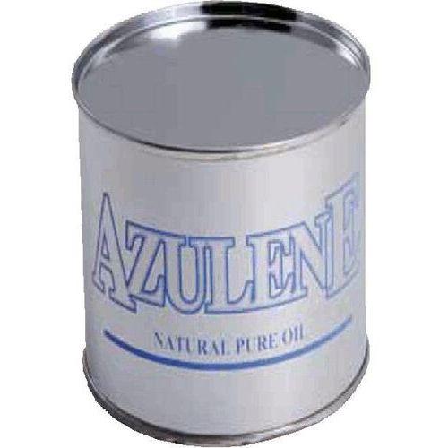 Cosnet Wosk do depilacji w puszce azulenowy 800ml - Bardzo popularne