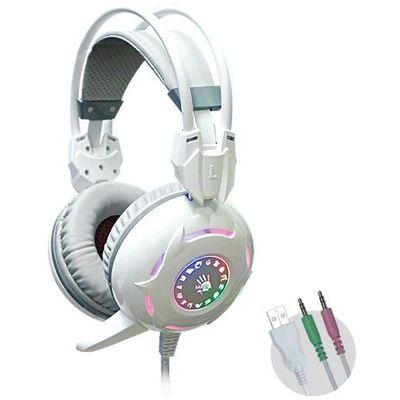 Słuchawki A4Tech