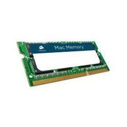Pamięci RAM do laptopów  Corsair OleOle!