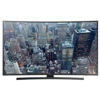 TV LED Samsung UE40JU6500