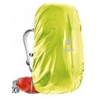 Deuter - deuter pokrowiec na plecak raincover ii - waga 90