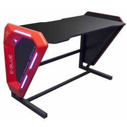 biurko dla gracza egt002 marki E-blue