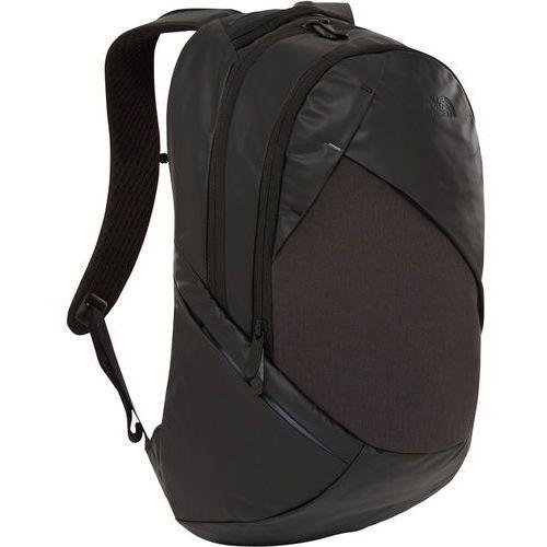 02b7cb86dbbf0 Zobacz w sklepie The North Face Isabella Plecak Kobiety szary 2019 Plecaki  szkolne i turystyczne, kolor szary
