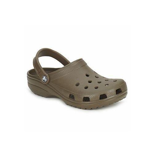 Chodaki Crocs CLASSIC CAYMAN