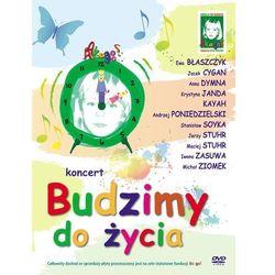Muzyczne DVD  Various TaniaKsiazka.pl